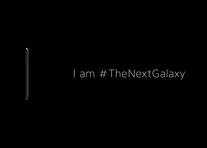 TheNextGalaxy1