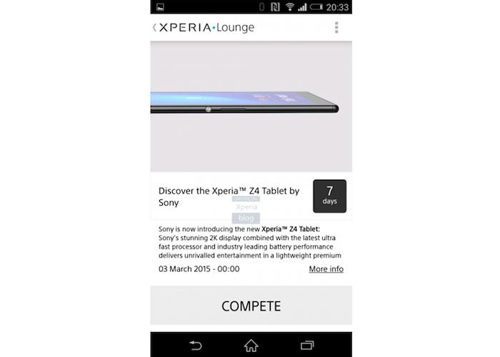 Z4-tablet-lounge