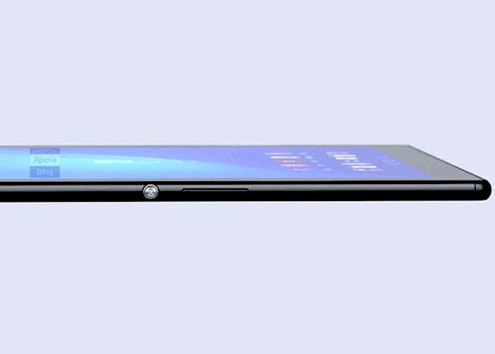 Z4-tablet-photo
