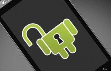 Conoce el nivel de seguridad de cualquier app con PrivacyGrade