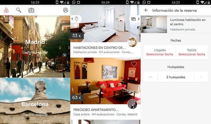 apps para san valentin airbnb 1