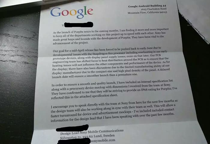 google-sony-nexus-carta