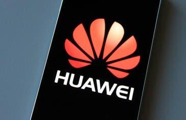 Huawei anuncia la presentación de un wearable durante el MWC 2015