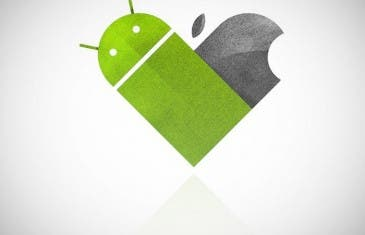 De iOS a Android, cosas que echo de menos de un iPhone