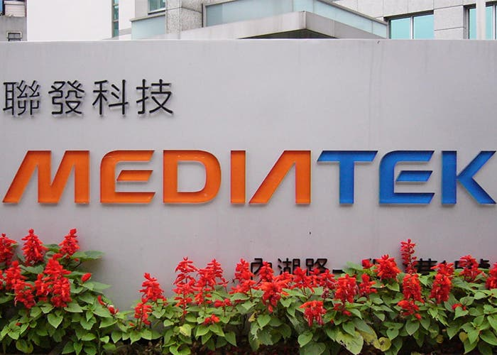 mediatek-480-fps