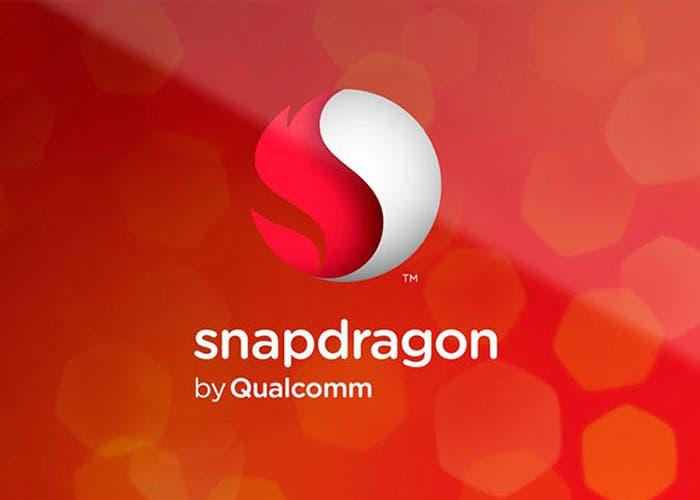 nuevos-qualcomm-snapdragon