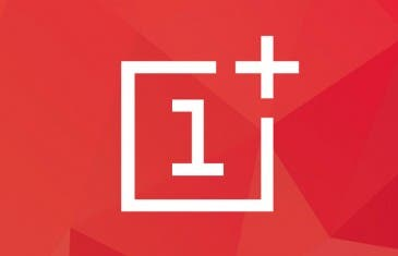 OnePlus One: fechas para sus versiones con Android 5.0 Lollipop