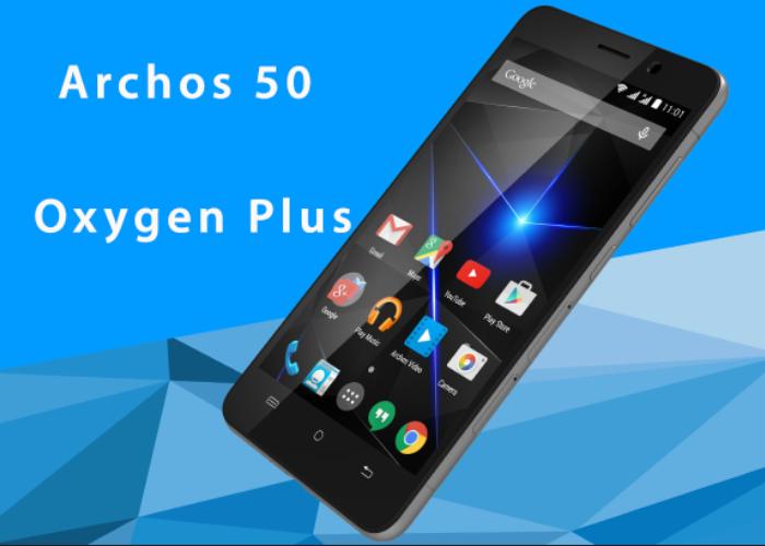 Archos-50-oxygen-plus