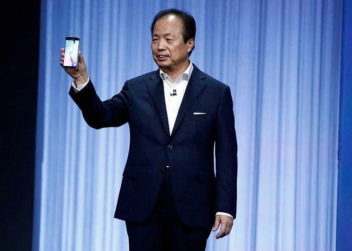 CEO-Samsung-Portada