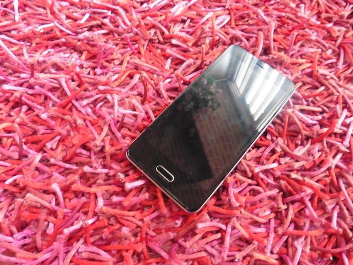 Elephone_p5000-2