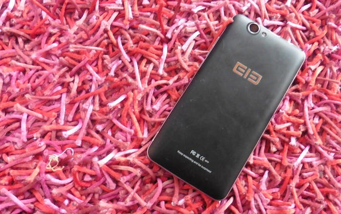 Elephone_p5000-3