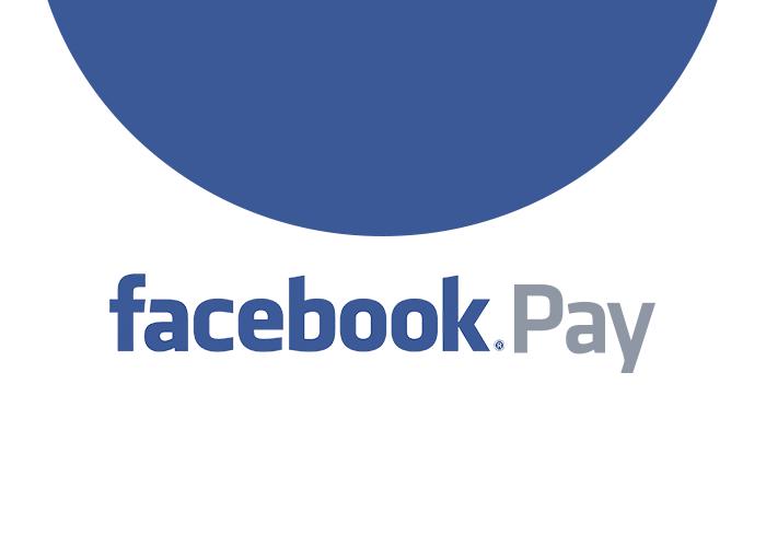 Facebok-pay