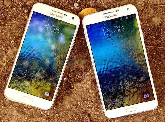 Galaxy-E5-2
