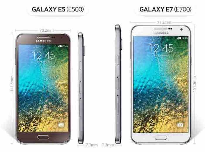 Galaxy-E5-Galaxy-E7