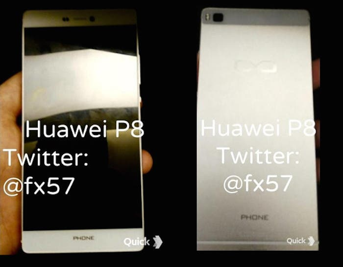 Huawei-P8-Filtracion-1