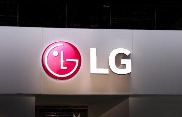 El LG G4, una renovación más orientada a su propio SoC en Abril