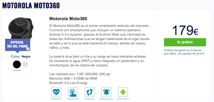 Moto360-phone-house