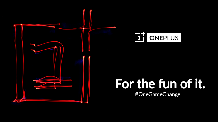 OnePlus game 2