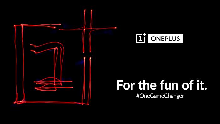 OnePlus game 2