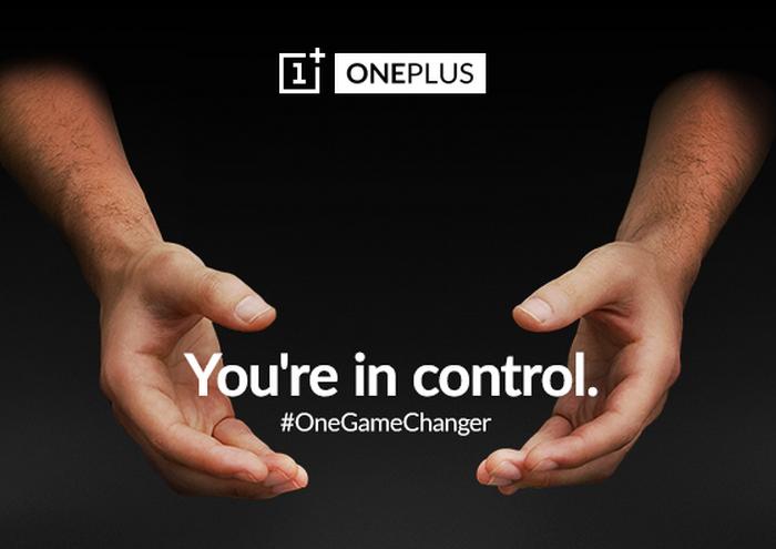 OnePus game