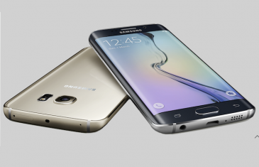 Se confirman los precios del Samsung Galaxy S6 y S6 Edge
