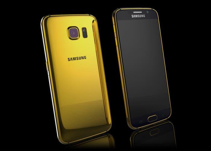Samsung-Galaxy-S6-Oro