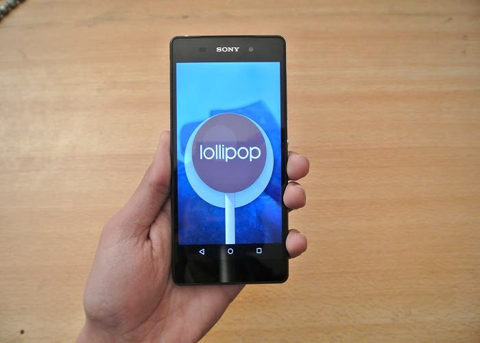 Sony-Xperia-z2-Lollipop