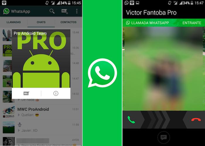 Whatsapp_Screen