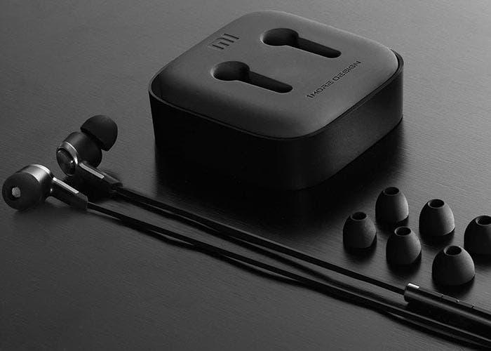 Nuevos auriculares Xiaomi Piston 3.0