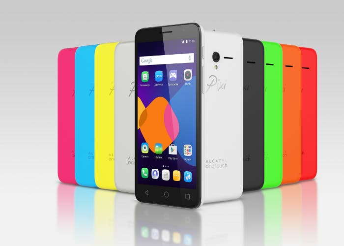 alcatel-one-touch-pixi-3-55
