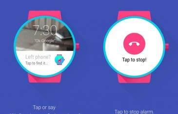 Android Device Manager encontrará tu smartphone
