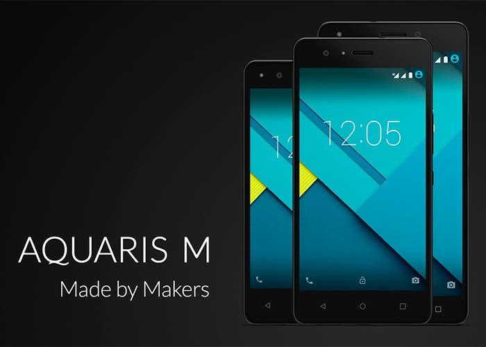 bq-Aquaris-M