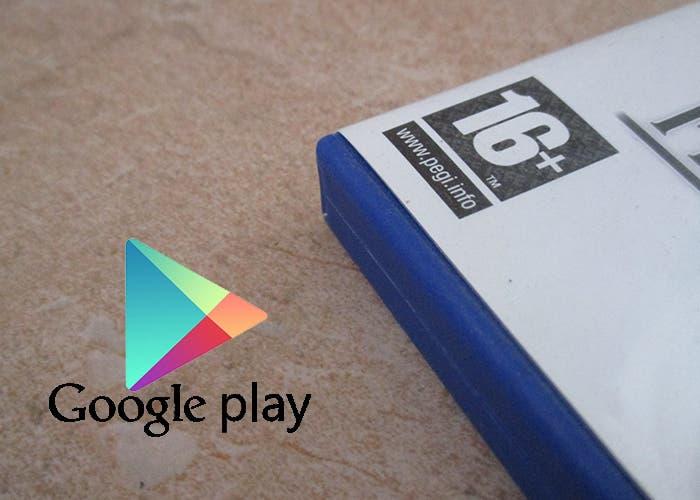 google-play-clasificacion-edad-encabezado