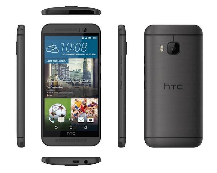 htc-one-m9-black