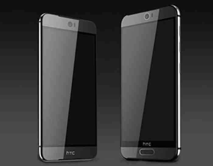htc-one-m9-evleaks
