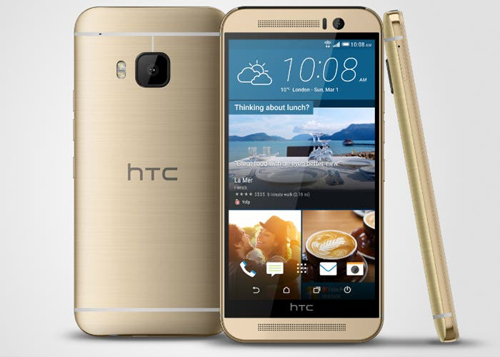 htc-one-m9-oficial