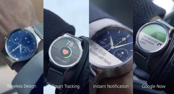 huawei_watch_android_wear