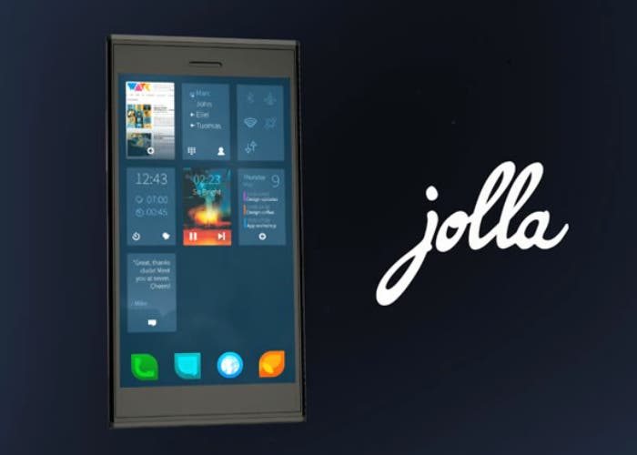 jolla-sailfish-2