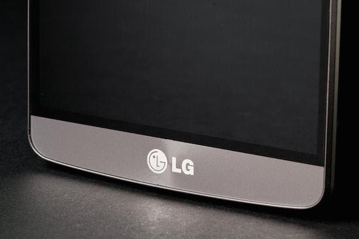 lg-g4-render