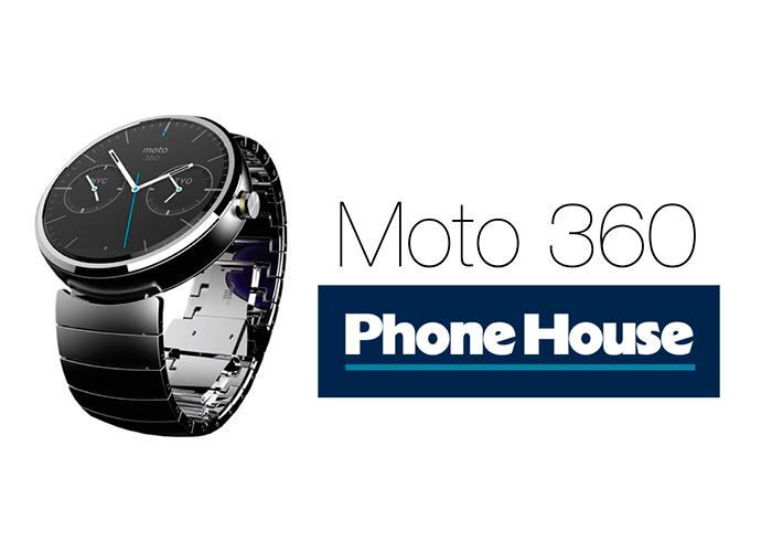 moto-360-promo