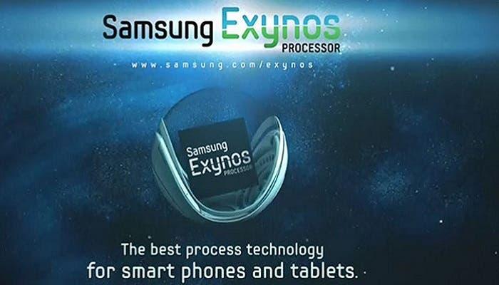 samsung-exynos-chip