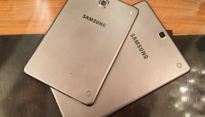 samsung-galaxy-tab-a-plus