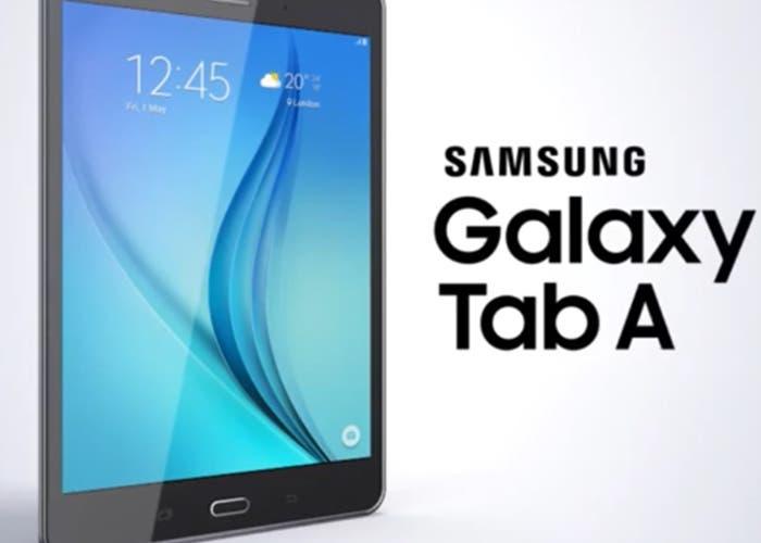 samsung-galaxy-tab-a