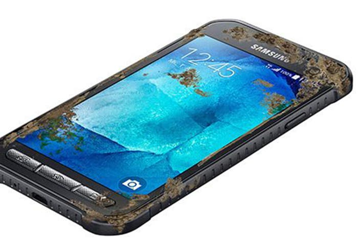 samsung galaxy xcover 3 barro