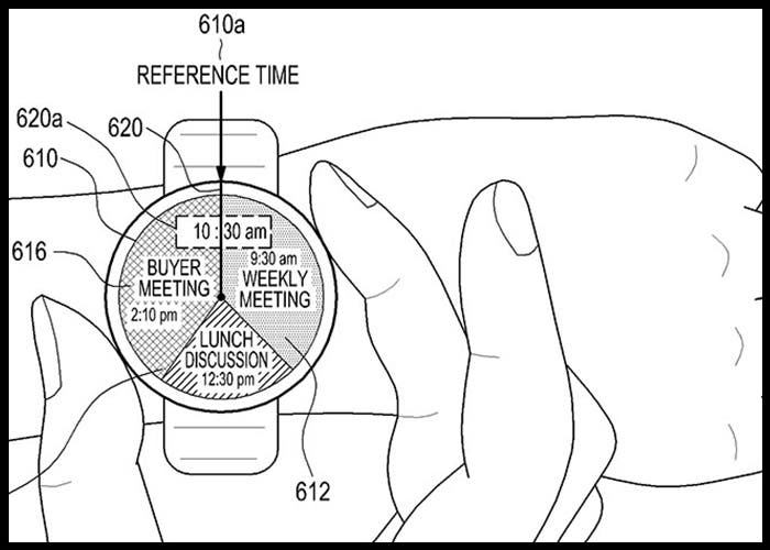 smartwatch-ciruclar-samsung-principal