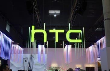 HTC prepara algo sorprendente para finales de marzo