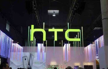 HTC One M9 Plus y HTC Uh-oh: lo que se espera del evento de HTC