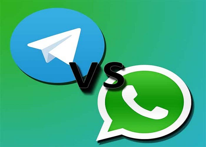 telegram-whatsapp