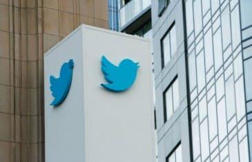 Twitter incorpora un navegador web nativo en su aplicación de Android
