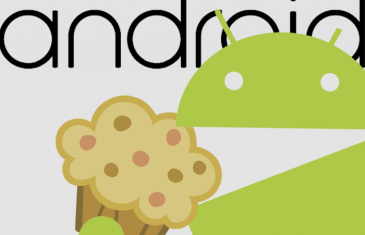 ¿Será Android 6.0 Muffin la próxima versión de Android?